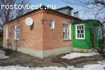 Загородный дом для спокойной сельской жизни
