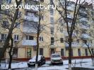 Двухкомнатная квартира в престижном месте, пл. Ленина