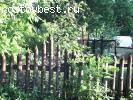 Продаю дом с земельным участком в центре п. Веселый