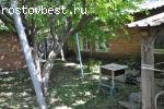 Продам дом 54 кв. м, Александровка/Кирпичый