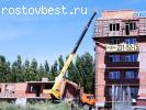Продаю однокомнатную квартиру., от застройщика, СЖМ/Орбиталь