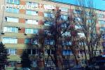 Продажа здания с арендаторами в центре города