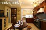 Продам 4 - х комнатную элитную квартиру