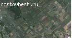 Земельный участок под СНТ, ДНТ