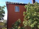 2 - х этажный дом 255 кв. м. на 8 сотках