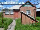 Продается дом на берегу моря