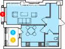 Продажа квартир напрямую от застройщика