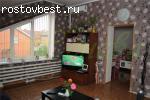 Продается Дом 255кв. м, 6сот. (за школой милиции)