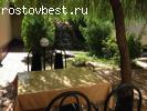 Продаю новый ДОМ в Батайске. ЗАХОДИ и ЖИВИ! ! !